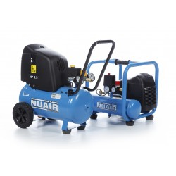 MINI AIR COMPRESSORS 110 & 240v