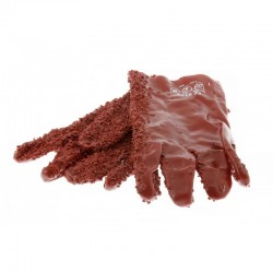Ruff & Tuff Gloves