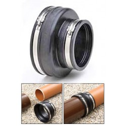 ADAPTOR COUPLINGS