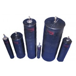 BLANK INFLATABLE PIPE STOPPERS 1.5 - 6.0 BAR
